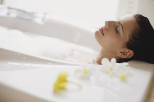 Хвойный экстракт для ванны: Золото леса, как сделать