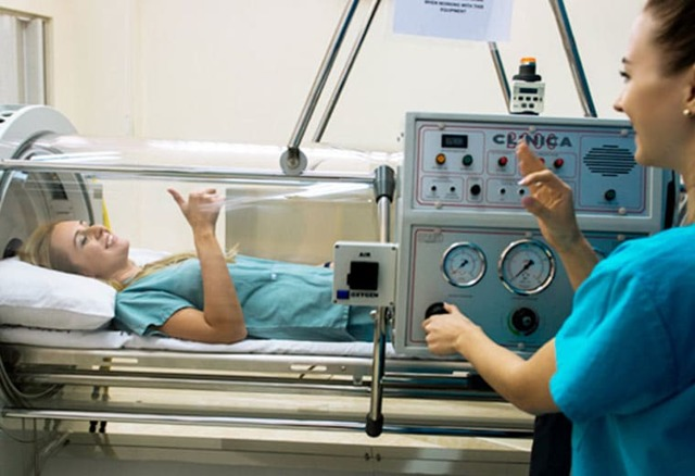 Интерстициальная пневмония: идиопатическая, рентген