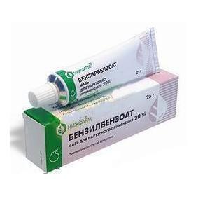 Таблетки от чесотки для человека: людей, эффективные средства