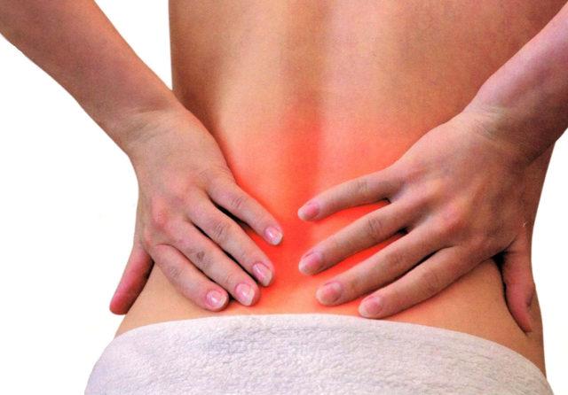 Мочекаменная болезнь у женщин: симптомы и лечение, препараты