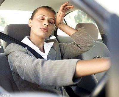Усталость, сонливость, апатия: причины, как избавиться
