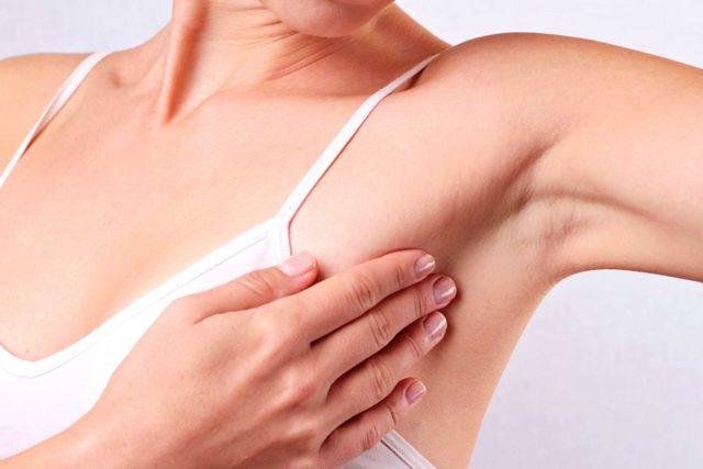 Фурункулы на теле: чем лечить,как лечить чирьи
