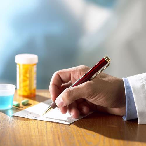 Обострение гастрита: как быстро вылечить, симптомы, лечение