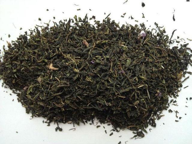 Иван-чай: как собирать и сушить и делать, польза и вред