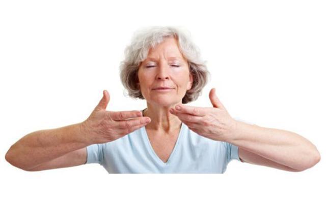 ХОБЛ: симптомы, лечение, у пожилых людей, дыхательная гимнастика
