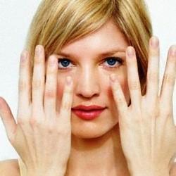 Тремор рук: причины, лечение, как избавиться, что это такое