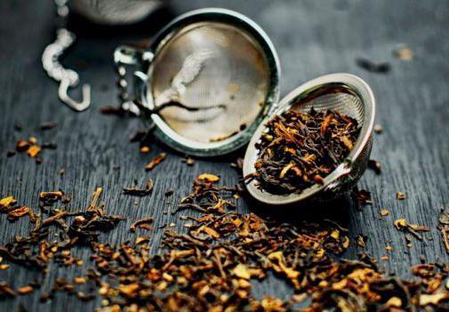 Монастырская чай отца Георгия от цистита