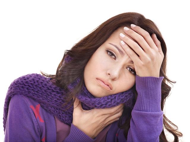 Хронический пиелонефрит: симптомы и лечение, вторичный