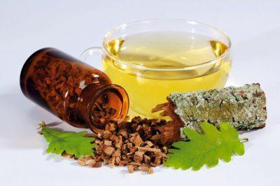 Хейлит на губах: как лечить, лечение, мазь, аллергический