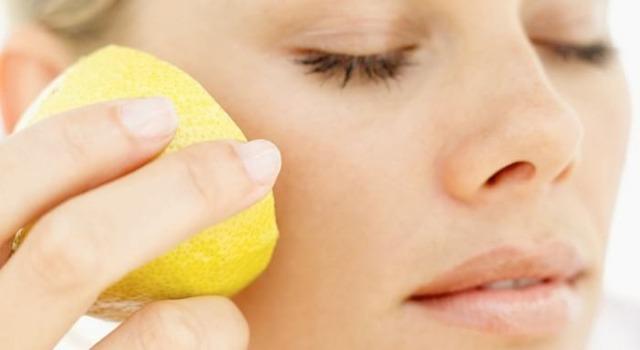 Как избавиться от пигментных пятен: лечить, в домашних условиях