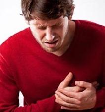 Пневмоторакс легких: воздух, причины и последствия