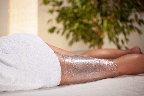Как убрать обвисшую кожу на животе: массаж, в домашних условиях