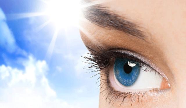 Можно ли восстановить зрение: возможно с помощью упражнений
