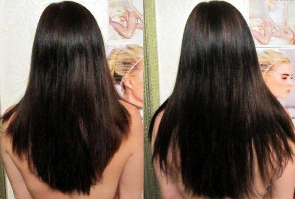 Настойка красного перца для волос: инструкция по применению