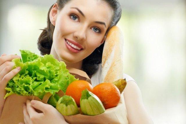 Целиакия: симптомы у взрослых, диета, питание