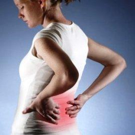 Острый пиелонефрит: правосторонний, симптомы и лечение
