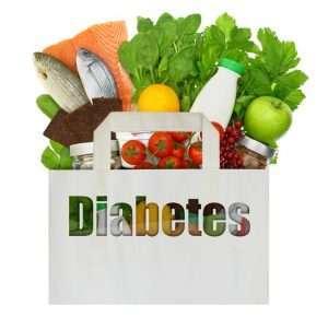 Диета №9 стол номер 9: меню на неделю при сахарном диабете 2 типа