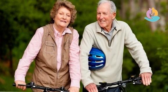 Энцефалопатия головного мозга у пожилых: лечение, прогноз