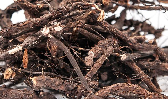 Травяной сбор для печени: 5 трав, растительный, для очищения