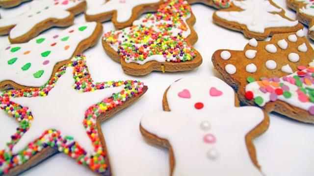 Имбирь при сахарном диабете 2 типа: рецепты приготовления