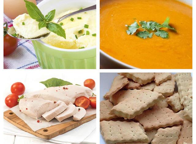 Панкреатит: симптомы и лечение, правильность питания, диета