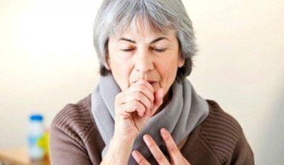 Пневмония: симптомы, у взрослых, лечение, чем опасна