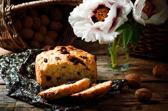 Какой хлеб можно есть при сахарном диабете: 2 типа, для диабетиков
