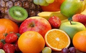 Жировая дистрофия печени: лечение препаратами, комплексная терапия