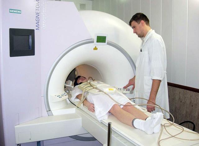 Перивентрикулярный лейкоареоз: головного мозга, что это такое