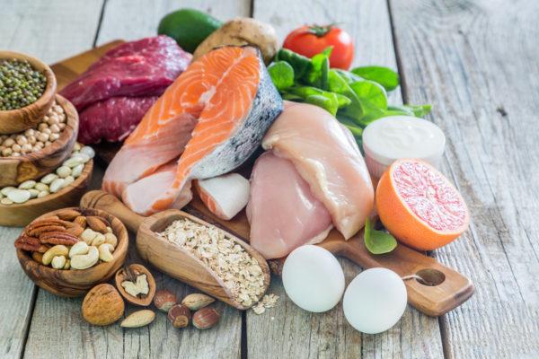 Лейомиома пищевода: что это такое, лечение, причины, симтомы