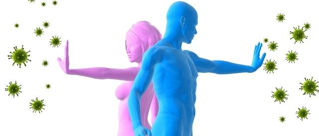 Паховая эпидермофития у женщин: лечение, чем лечить, в паху