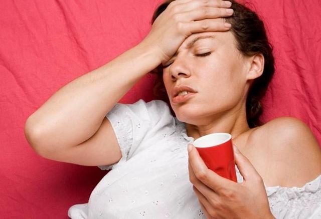 Как проверить желудок: кислотность, без гастроскопии