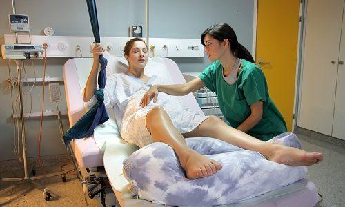 Субклинический гипотиреоз: симптомы и лечение, у женщин, причины