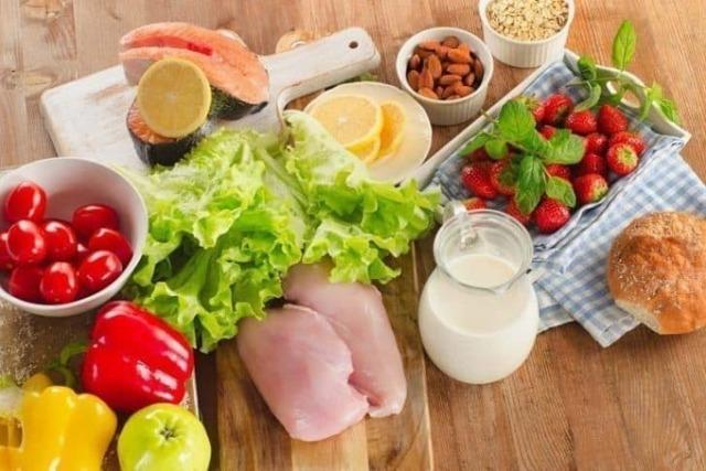 Поликистоз почек: лечение, что это такое, диета