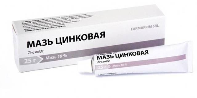 Чем лечить розовый лишай у человека: мази, средства
