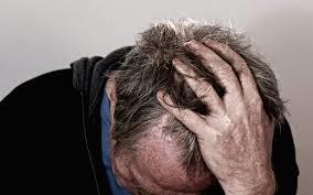 Стригущий лишай у человека: чем лечить, лечение, симптомы