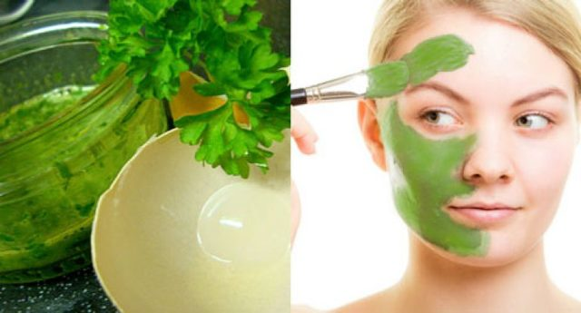 Как сделать кожу лица идеальной: чистой и гладкой, процедуры
