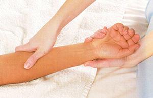 Как подтянуть обвисшую кожу на руках: после похудения, упражнения