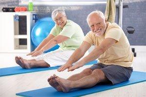 Запоры у пожилых людей: как избавиться, в пожилом возрасте