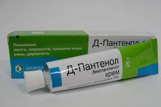 Заеды в уголках губ: причины и лечение, избавиться