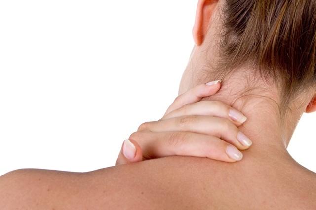 Сыпь на груди, грудине: в виде прыщиков, высыпания у женщин