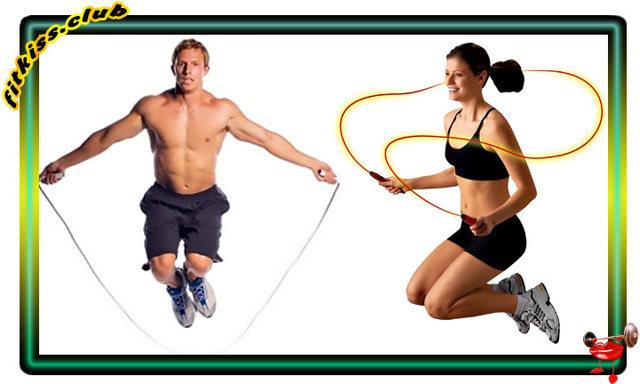 Разогревающая мазь для спины: разогрева мышц, перед тренировкой