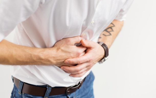 Пузырно-мочеточниковый рефлюкс: у взрослых, причины и лечение