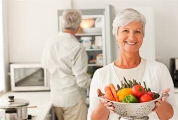Симптомы и признаки сахарного диабета у женщин после 50 лет