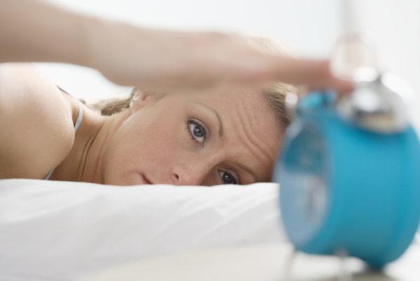 Когда наступает климакс: у женщин, во сколько начинается
