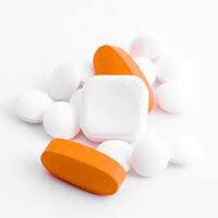 Недержание мочи у мужчин: причины и лечение, таблетки