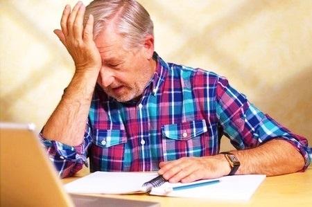 Синдром дефицита внимания у взрослых: СДВГ, причины, лечение