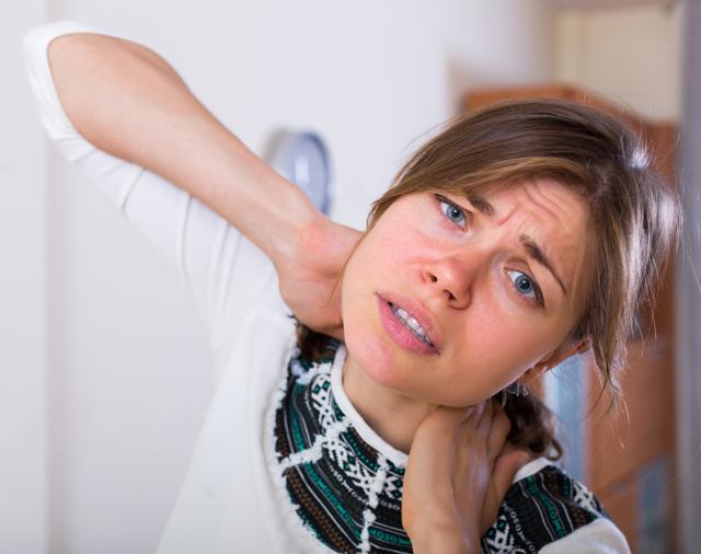 Злокачественный нейролептический синдром: лечение, симптомы