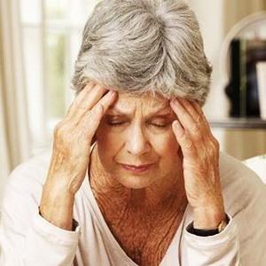 Ишемический инсульт головного мозга: прогноз у пожилых