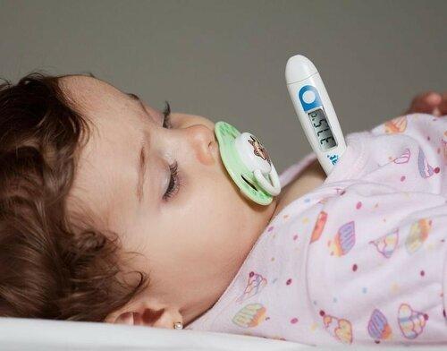 Сегментарная пневмония: у взрослых, лечение, в домашних условиях